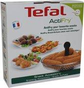Tefal XA7011 Snackmandje - Accessoire voor de Tefal ActiFry