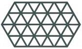 Zone Denmark 372067 onderzetter Silicone 1 stuk(s)