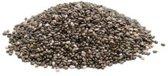 Chia zaden | biologisch | 250 gram