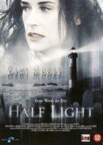 Half Light (dvd)