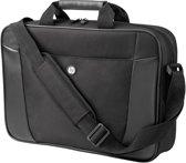 HP Essential - Laptoptas / 15.6 inch / Zwart
