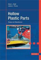 Hollow Plastic Parts