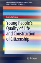 Young People's Quality of Life and Construction of Citizenship