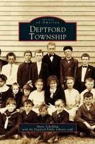 Deptford Township