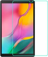 Samsung Galaxy Tab A 10.1 (2019) - Tempered Glass