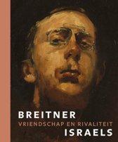Breitner en Israels