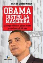 Obama dietro la maschera