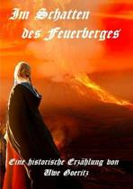 Im Schatten Des Feuerberges