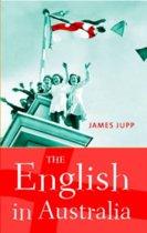 The English in Australia