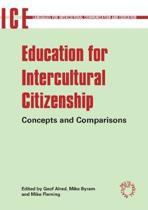 Education for Intercultural Citizenship