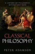 aristotle on truth crivelli paolo