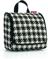Reisenthel Toiletbag - Fifties Black
