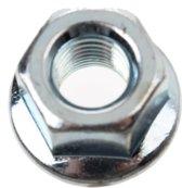 Bofix Asmoer Vooras A-kwaliteit 25 Stuks (220111)