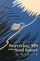 Surviving Ms with Soul Intact