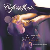 Cafe Del Mar Jazz 3