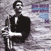 Bob Berg - New Birth