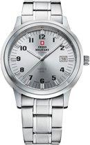 Swiss Military by Chrono Mod. SMP36004.07 - Horloge