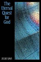 The Eternal Quest for God