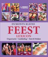 Feest Lexicon