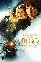 Uitvinding Van Hugo Cabret