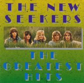 Greatest Hits -17 Tr.-