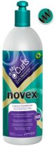 Novex My Curls Leave In Conditioner 500gr
