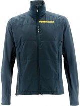 292a8cff041 bol.com | adidas Outdoor jas kopen? Alle Outdoor jassen online