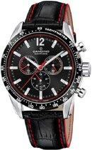 Candino Mod. C4681/4 - Horloge