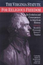 Cambridge Studies in Religion and American Public Life