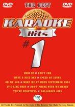 Best Karaoke Hits 1