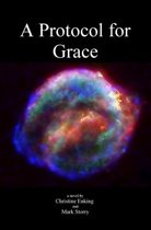 A Protocol for Grace