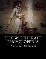The Witchcraft Encyclopedia