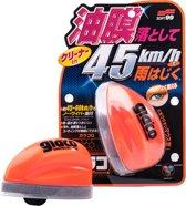 Soft99 Glaco Q - 75ml