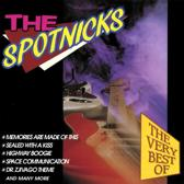 Very Best Of The Spotnick