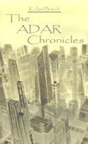The Adar Chronicles
