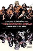 The Walking Dead - Compendium Volume 1