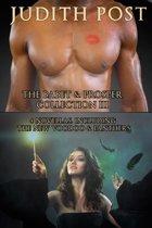 The Babet & Prosper Collection III