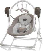 Schommelstoel Elektrisch Baby.Bol Com Elektrisch Aangedreven Baby Schommelstoel Kopen Kijk Snel