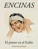 Encinas