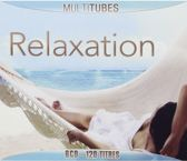 Relaxation- Multitubes