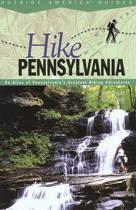 Hike Pennsylvania
