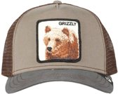 Goorin Bros. Grizz Cap