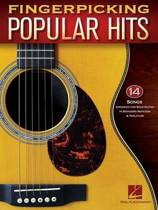 Fingerpicking Popular Hits (Guitar Solo)