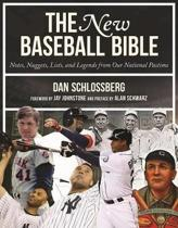 The New Baseball Bible