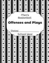 Mens Basketball Offenses and Plays Dates