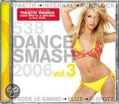 538 Dance Smash 2006 Vol. 3