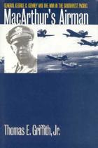 Mcarthur'S Airman