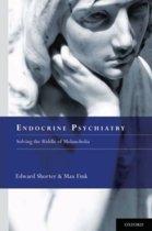 Endocrine Psychiatry