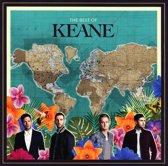 The Best Of Keane (International Edition)