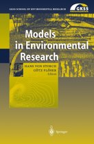 Models in Environmental Research